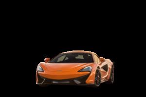 Dallas Exotic cars