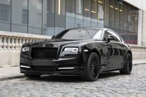 wraith-black_5f5979b091bdb