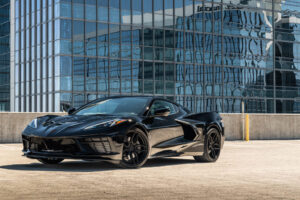 murdered-out-black-c8-corvette-rims-adv1-wheels-speed-society-aftermarket-tuned-j-1170x658